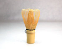 Ceremony Bamboo Whisk Chasen
