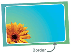 borders.jpg