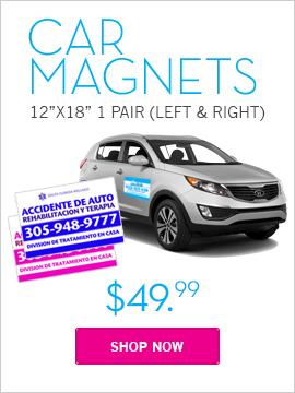 car-magnets.jpg