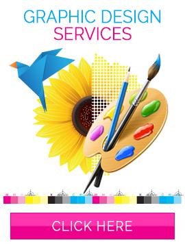 creative-services-1.jpg