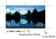 cropmarks.jpg