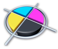 custom-printing-services.jpg