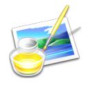 file-set-up.jpg