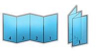folding2.jpg