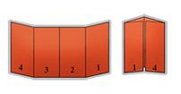 folding3.jpg