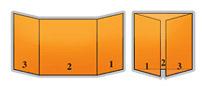 folding6.jpg
