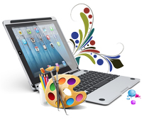 graphic-design-services.jpg