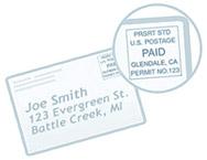 postage.jpg