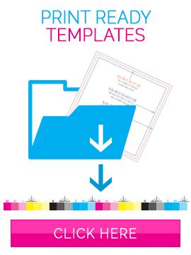print-ready-templates-1.jpg
