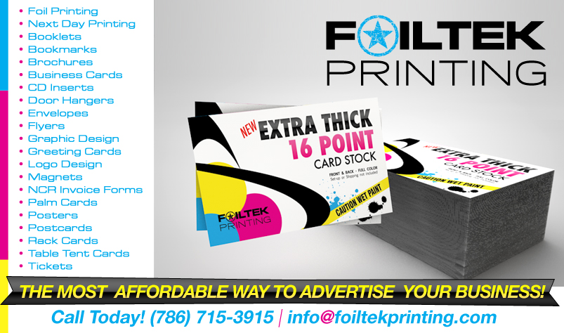 Full Color Flyers Cheap Professional Printing And Fast Turnaround
