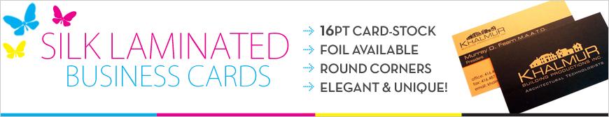 silk-laminated-business-cards-foil-color-edges.jpg