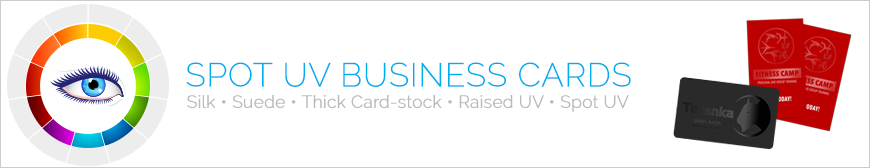 spot-uv-business-cards.jpg