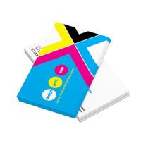 Premium Business Cards 16pt Paper