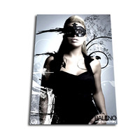 "11"" X 17"" or 12"" X 18"" Posters (20qty)"