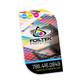 Leaf Shape Business Cards 16pt Card-stock UV Coating Paper