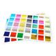 Foil Flyers, Foil Postcards, Full Color Foil Front & Back 16pt card-stock