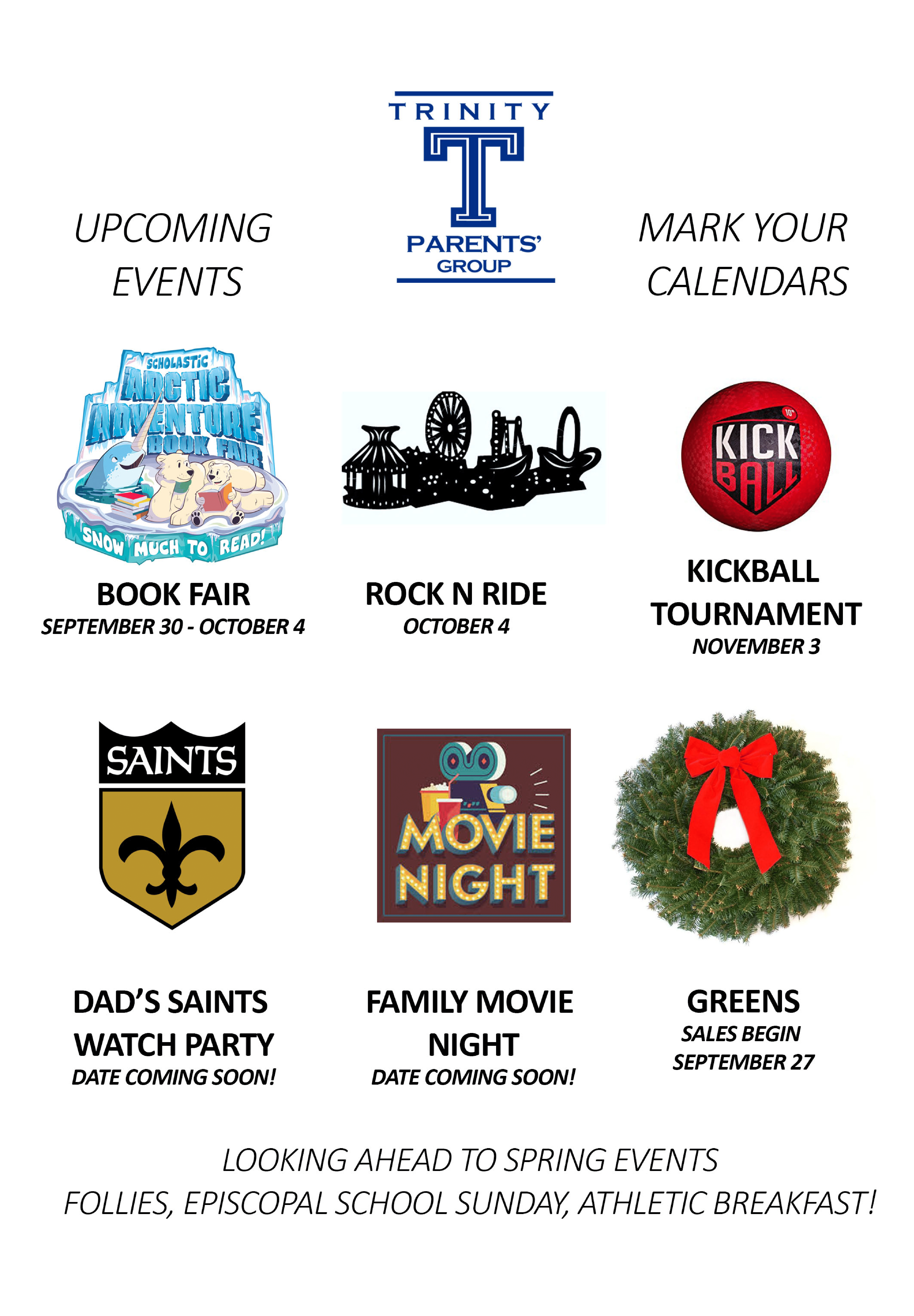 tpg-fall-events-1.png