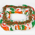 Holiday King Cake (Shipped anywhere in US)