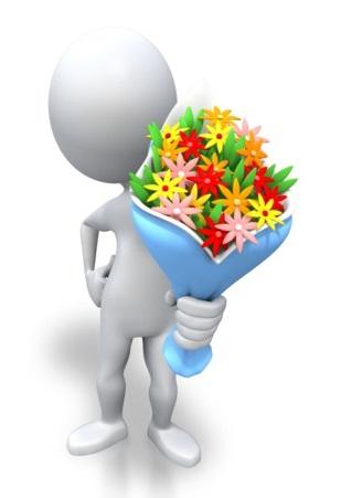 stick-figure-giving-bouquet-flowers-3592.jpg