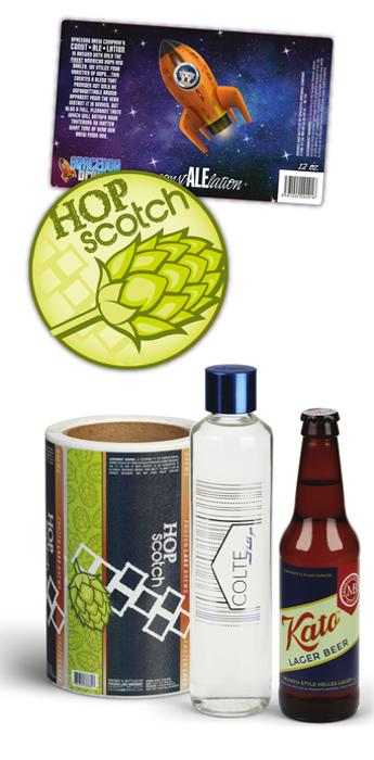 beer-spirits-label-image.png