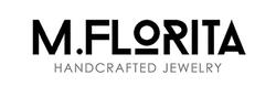 m.florita jewelry