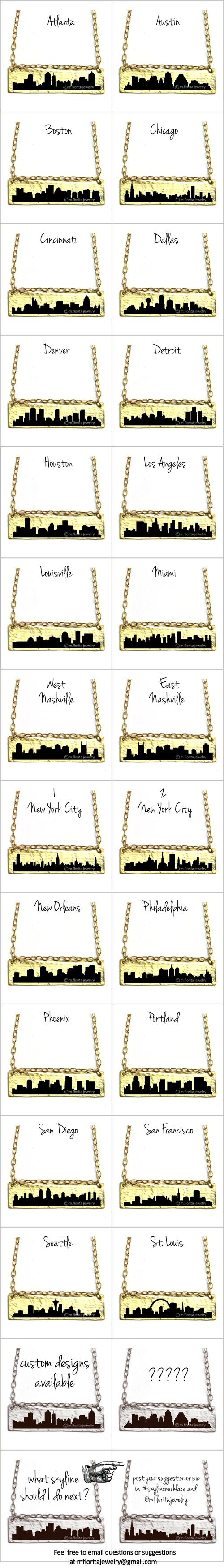 all-skyline-necklaces.jpg