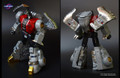 Fans Toys - FT-07 Stomp - Iron Dibots No.4