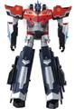 Transformers Adventure - TAV-33 Optimus Prime Supreme Mode