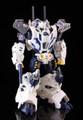 Mastermind Creations Reformatted R-11 Seraphicus Prominon Power Cradle Upgrade