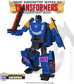 TFCC Subscription Figure 5.0 - Counterpunch