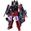 Masterpiece MP-11NT Thrust (Takara Tomy Mall Exclusive)
