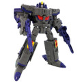 Takara Transformers Legends - LG40 Astrotrain
