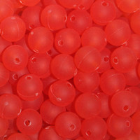TroutBeads Dark Roe three sizes available