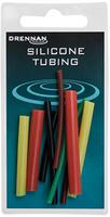 Drennan Float Silicone Tubing