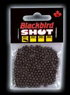 Blackbird Shot Refill Bags 1, 2, 3, & 4