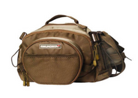 Amundson Rocky Guide Pack