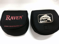 Raven Reel Case XL