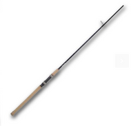 Raven Helix Spinning Rod 9'6 (Steelhead or Salmon)