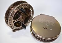 Raven Matrix Special Edition & Special Edition XL