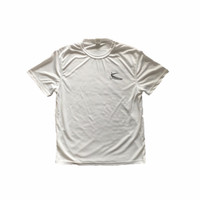 Fishheads Dry Fit T-Shirt