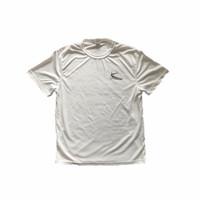 Fishheads Dry Fit T-Shirt