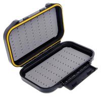 Fishheads Waterproof Fly Box