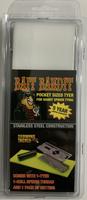 Redwing Bait Bandit