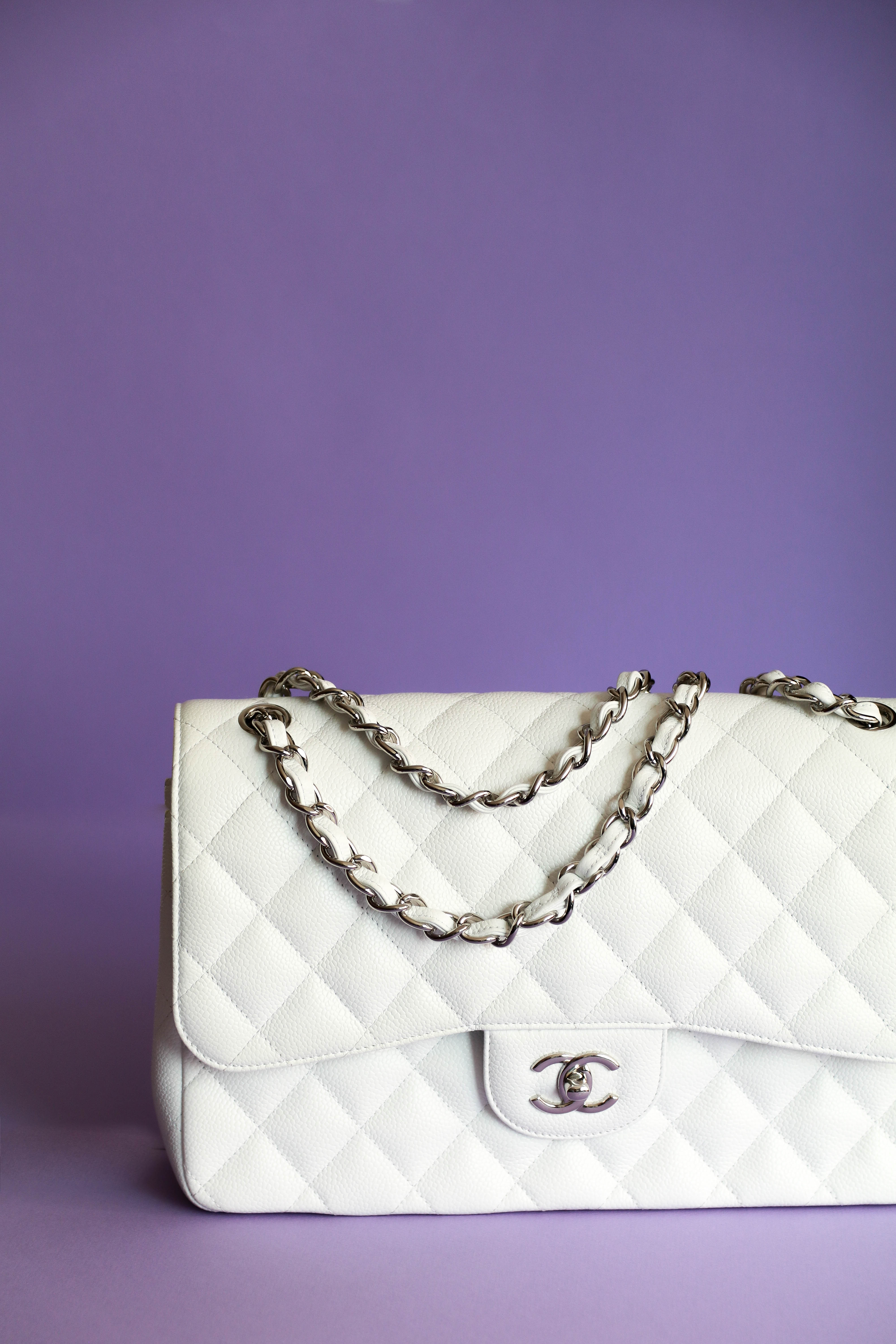 010644c7f101 5 Amazing Things You Never Knew About Chanel - modaselle