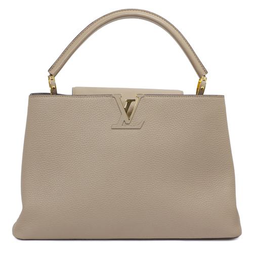 https://www.modaselle.com/louis-vuitton-taurillon-leather-capucines-mm/