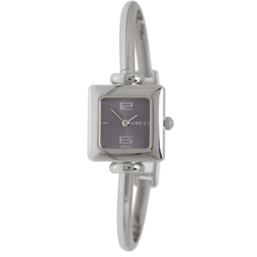 Gucci Stainless Steel 1900L Ladies Watch