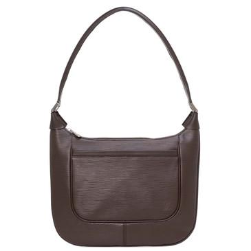 Louis Vuitton Epi Matsy Shoulder  Bag