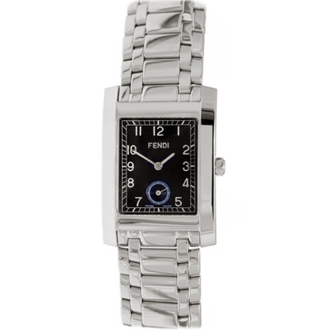 Fendi Orologi 7000G Stainless Steel Watch