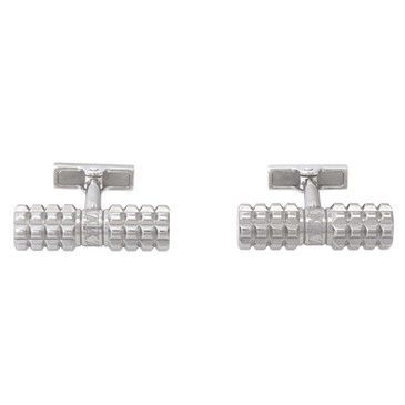 Louis Vuitton Digit Cufflinks