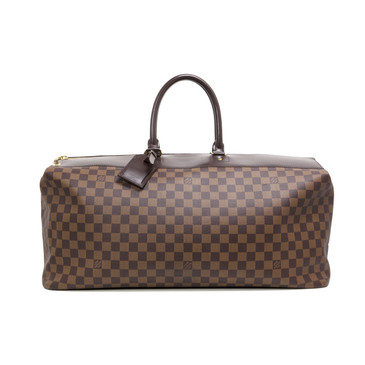 Louis Vuitton Damier Ebene Neo Greenwich Luggage